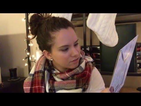 Cross Stitch #4 Dec/2015 review, Jan Update, plans, haul, yada yada