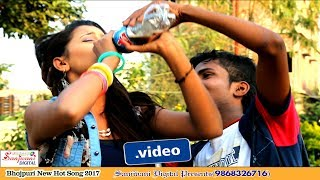 New 2016 Bhojpuri Hit Songs