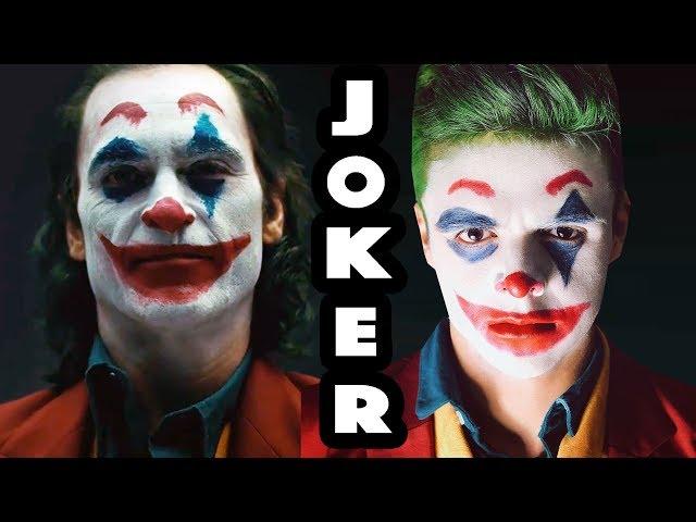 Los Mejores Vídeos De Youtube Para Crear Disfraces Para Halloween