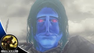 THE FANTASTICAL JOURNEY OF BLUE MAGOO | Dark Souls 3 Gameplay