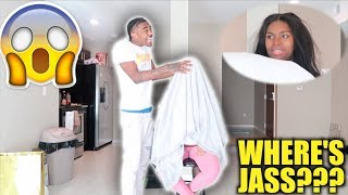 convincing-my-girlfriend-she-s-invisible-prank-tay-jass