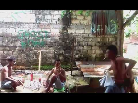 Video lucu dari BIAK PAPUA . (job_dolog) part 1