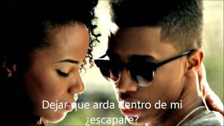 Lil Twist - Love Affair subtitulado