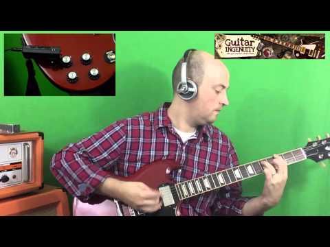 vox-amplug-review-–-vox-amplug-metal-guitar-mini-amp-demo