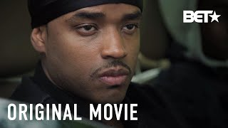 Gun Hill movie trailer