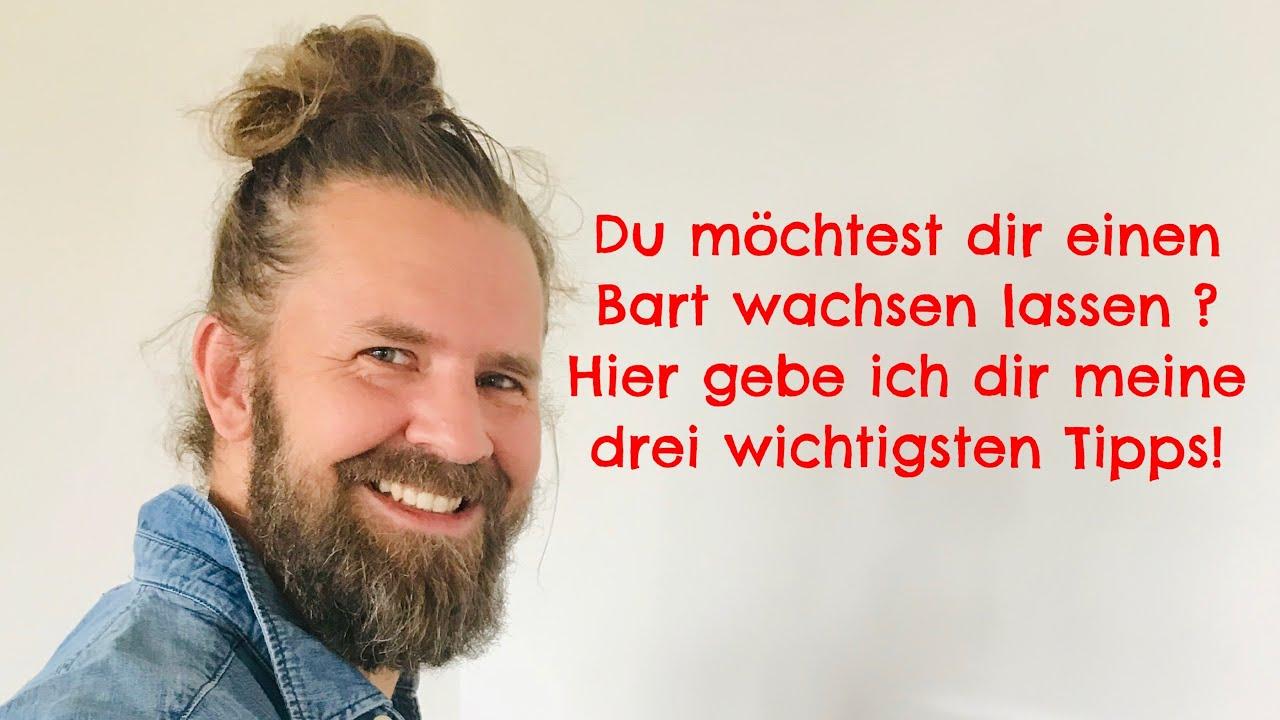 Wikinger Bart Wachsen LaГџen