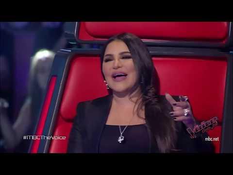 O ses arapça düello - arapça ve türkçe şarkı Aramam/Bel Gharam