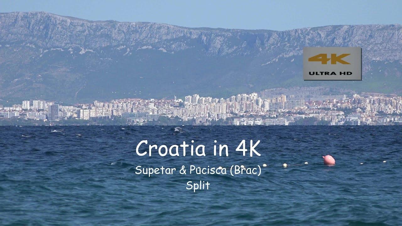 Osobne veze Petrinja Hrvatska