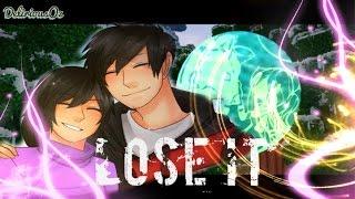Emerald Secret - Lose It (Aphmau Music Video)