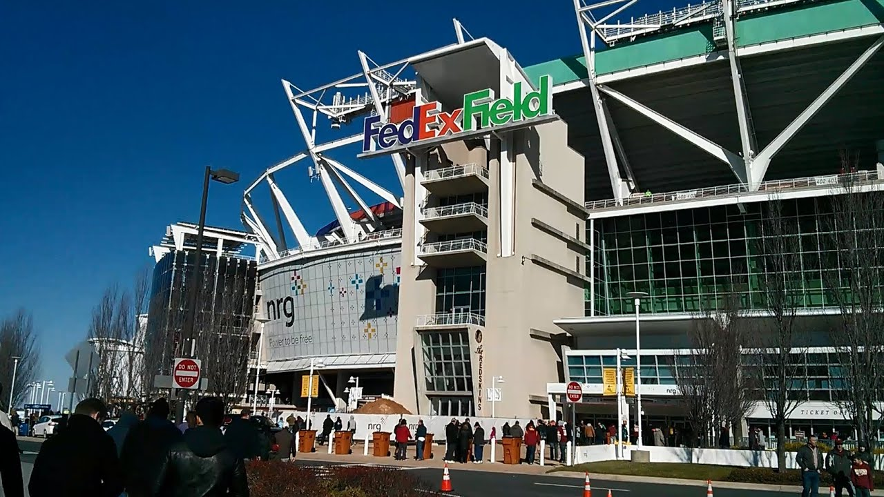 Washington Redskins | Bleacher Report | Latest News ...