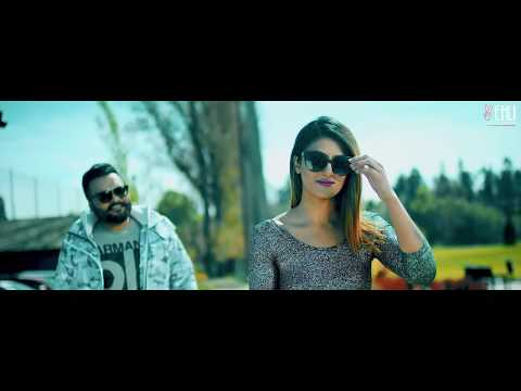 Black Picka (Official Video) Kulbir Jhinjer | Latest Punjabi Songs 2018 | Vehli Janta Records