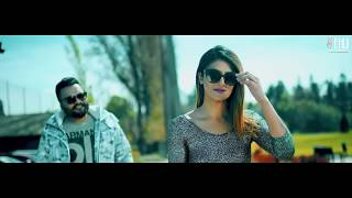 Black Picka (Official ) Kulbir Jhinjer | Latest Punjabi Songs 2018 | Vehli Janta Records
