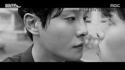 [BL] GAY KOREAN DRAMA   KPOP BROMANCE COMPILATION