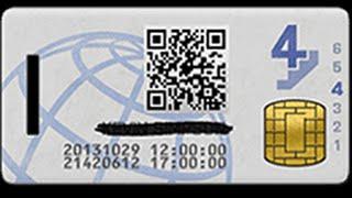 ►4th Floor Dogtag Info Update! | Battlefield 4 Dragons Teeth