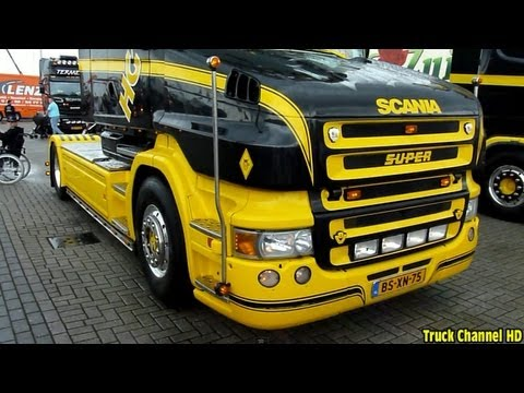 e2f98836 Scania Truck Club | Scania Forum | Scania Trucks