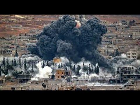 comprendre le conflit syrien en 6 minutes ✈ préparez vous la 3ème guerre mondiale est proche