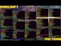 GOD KILLS/NW4 DIVINE 4 10 LORE KILL!! CosmicPvp Magic Planet (Minecraft Factions) Ep.44