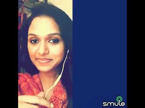 Oru kadhal Devathai boomiyil vanthaal song