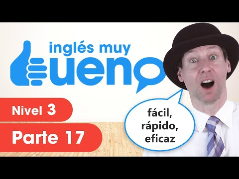 Los numeros negativos en ingles from YouTube · Duration:  7 minutes 54 seconds
