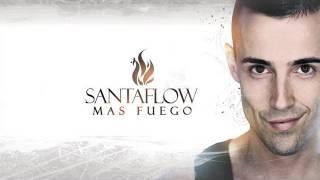 Santaflow - Salto al vacío (con Aitor y Norykko)