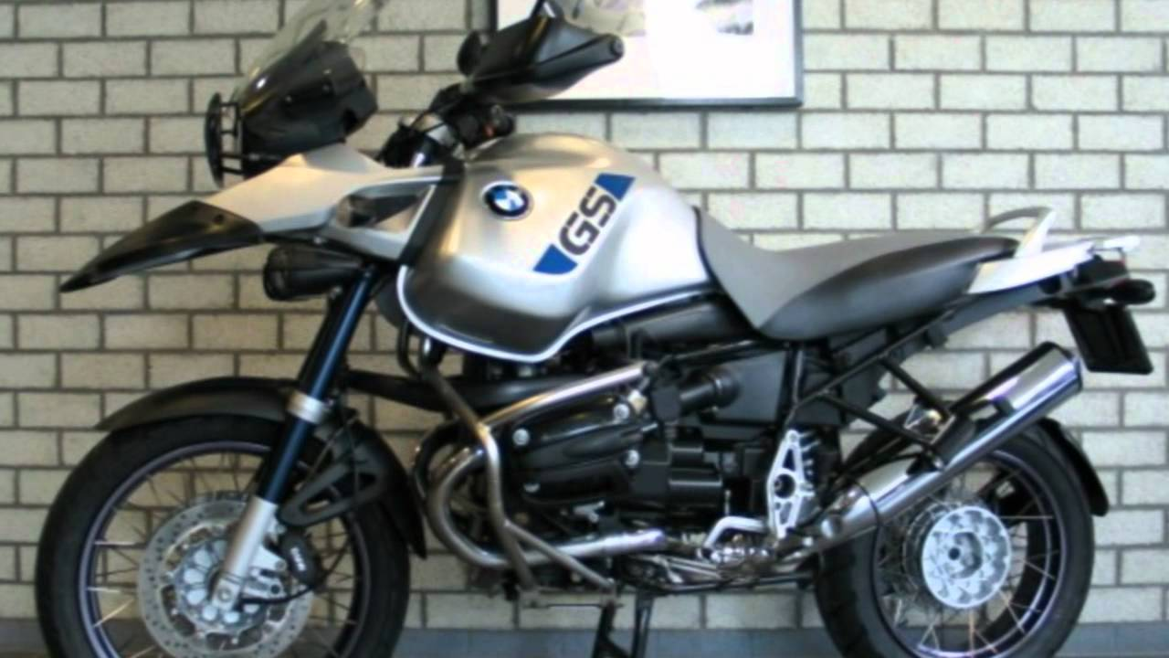 bmw r 1150 gs adventure youtube. Black Bedroom Furniture Sets. Home Design Ideas