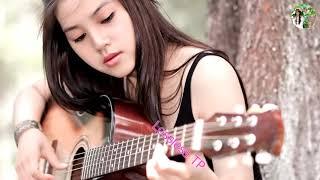 GUITAR NHẠC TRỊNH LOSSLESS - 11 Tình khúc Trịnh Công Sơn có lời hay cho quán Cafe.