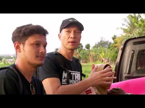 MTMA - Lombok Tersayang (11/8/18) Part1