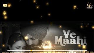 remix-ve-maahi-arjit-singh-asees-kaur-dj-trilok-ajmer-2019