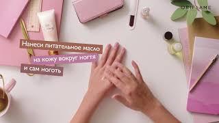 Видеоуроки красоты: маникюр за 5 минут