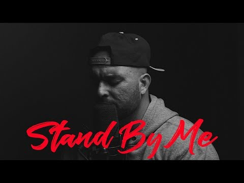 Stand By Me - Ben E King (cover By Beto Comenta)