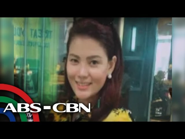 TV Patrol: Babae, patay habang nagpaparetoke