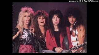 Watch Vinnie Vincent Invasion Dirty Rhythm video