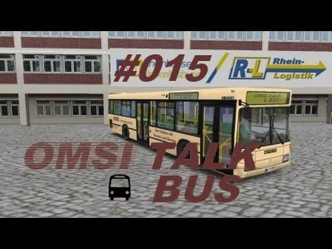 omsi-talkbus-#015---mit-nrwboy18-über-die-deutsche-bahn-und-seine-let's-plays-(10/10)