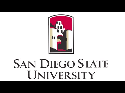 California State University, San Diego
