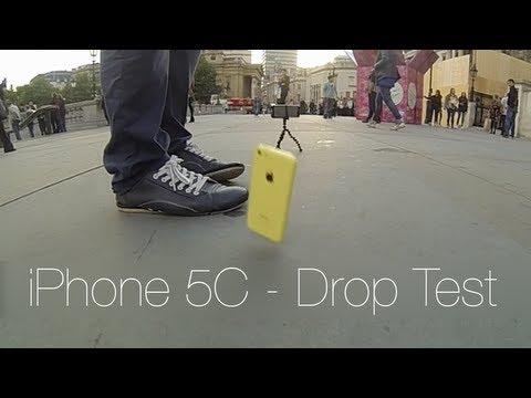 5с играх айфон в