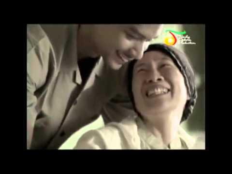 UNGU Band-Doa Untuk Ibu- Official Video