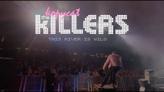 The Killers Tribute Band - This River Is Wild - The Kopycat Killers