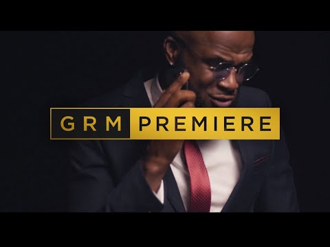 TE dness - Long Time [Music Video] | GRM Daily