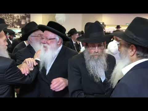 חתונת כהן שוחט וידאו הלילה