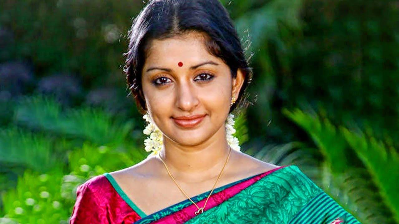 Maurya - Meera Jasmine Blockbuster Hindi Dubbed Movie l Puneeth Rajkumar