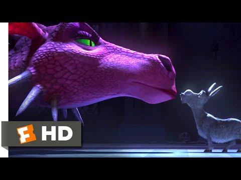 Shrek Forever After (2010)