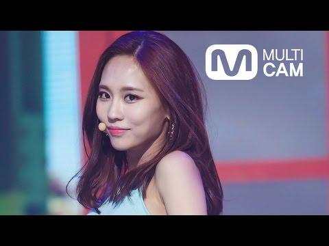 [Fancam] Fei of miss A(미스에이 페이) Only You(다른 남자 말고 너) @M COUNTDOWN Rehearsal_150402
