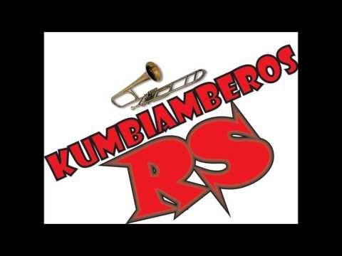 KUMBIAMBEROS RS LA PORRA CAIMANERA