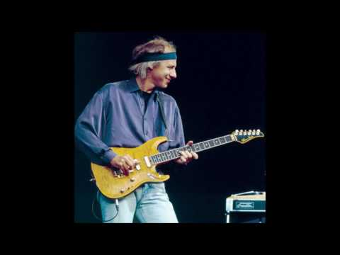 Dire Straits   Sultans Of Swing ORIGINAL EXTENDED STUDIO VERSION HQ