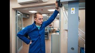 Александр Комиссаров: наиболее интересные проекты