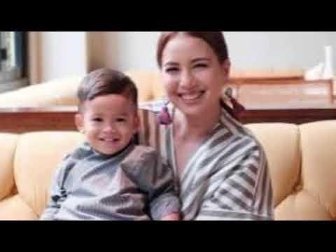 Demi Punya Anak Kedua, Tya Ariestya Habiskan Uang Hingga Rp 100 juta Mp3