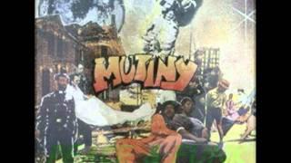 Play Funk 'N' Bop