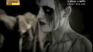 Download Video Cradle of Filth - No Time To Cry  (Uncensored) MP3 3GP MP4
