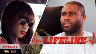 Lifeline - Episode 11