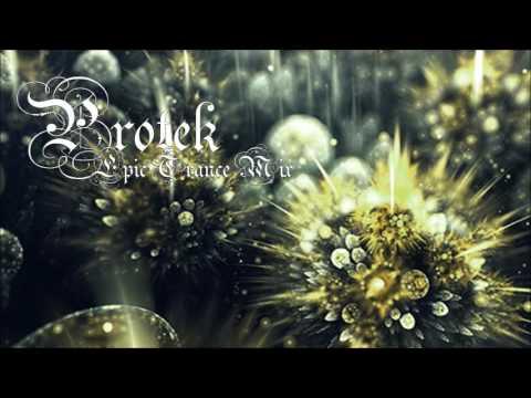Protek - Epic Trance Mix
